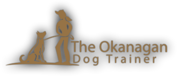 The Okanagan Dog Trainer